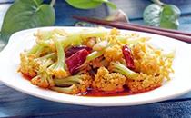 花椰菜�I�B成分