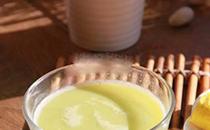 豌豆玉米汁做法