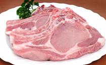 猪排的选购技巧