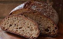 100%黑��面包(黑裸���c黑小��)