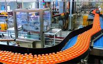 饮料机械市场竞争格局趋向多元化