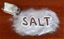 澳洲科学家:吃盐上瘾竟是因为这!