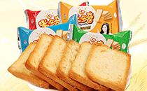 馍片品牌有哪些 馍片价格介绍 哪些厂家的馍片好吃