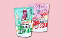 鼎缘Food苏打饼干:跟我一起做碱体达人!
