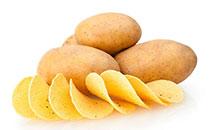 对薯片欲罢不能?或许怪基因!