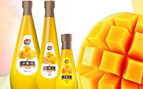 什么牌子的果汁好?上海千汁汇果汁饮品推荐