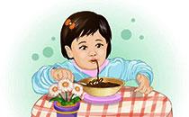 科学家:咀嚼不足或影响大脑记忆功能