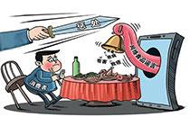 曝光食品安全谣言需要常态化、制度化