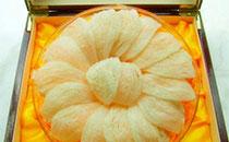 椰子树皮制燕窝 泰国9家餐厅被查