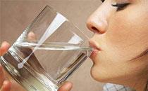 什么时候喝水最好 最佳喝水时间分析