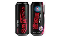 浩明饮品 口味正宗 营养健康 专注饮品26年