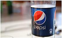 百事可乐与Loop达成可循环塑料供货协议