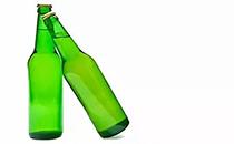 包装已经成为全球饮料增涨的最大动力