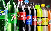 百事收购SodaStream后,准备在2019年杜绝塑料包装!