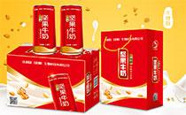 达利园(深圳)饮品 包装时尚大气 口味正宗营养
