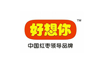 好想你领跑红枣行业,蝉联TOP10榜单!
