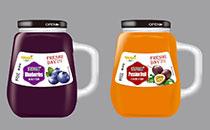 速速代理 澳利缘果汁 品质高端 营养健康