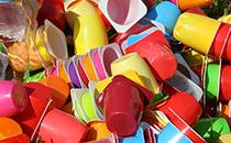 面对减塑大潮,食品饮料企业应该建立一个有效的策略!