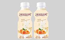 食刻悠�访傈S桃+燕�� 乳酸菌�L味�品 助力�c胃更健康