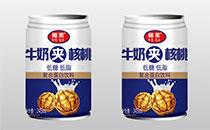 椰栗核桃乳 价格低 利润高 火速代理