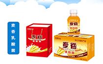 四季阳光乳饮料系列燃爆终端市场!畅销之势停不下来!
