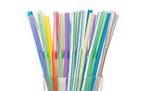 多家餐饮企业将停用吸管 塑料吸管要出局?