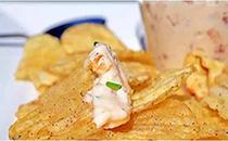 百事瞄准健康领域,推出酸奶薯片、奶酪星等