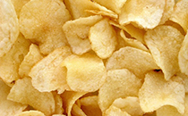 百事在英国推出薯片袋回收计划