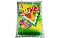重磅招商!鼎酥瓜子花生 带你征战春节市场!