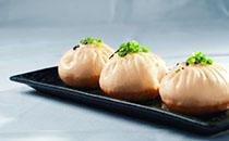 创新助力发展,中华传统食品产业发展面临机遇!
