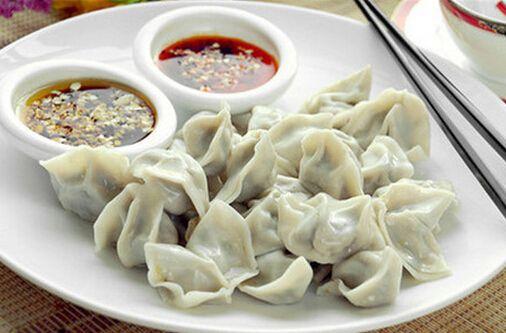 冬至吃饺子,先看看市场监管总局发布的饺子食用安全消费提示!