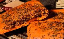 火锅底料不合格率高发 原因是检出罂粟壳成分