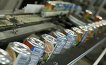 食品饮料产业包装印刷的呈个性化趋势发展!