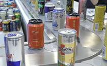 食品饮料包装的需要向可持续性方向发展