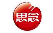 """思念食品创新发展,入选商务部""""中国之造""""品牌工作计划"""