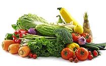 春节临近 哈尔滨市蔬菜等副食品价格将迎来新一轮上涨