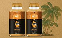 芭尔防弹椰咖 咖啡行业崛起新势力!