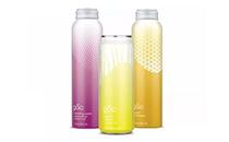 饮料市场创新,天然抗氧化剂给市场带来新能量!