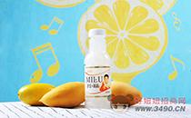 择佳蜂蜜米露,创新品类,打造健康饮品新势力!