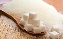 面对减糖运动,食品饮料制造商应该注意什么?