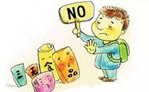 柳州保障饮食安全 将对年夜饭、婚宴等登记备案