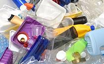 消费者抵制塑料,制造商要在2019年寻求新的包装
