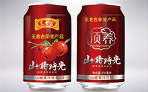 顶养山楂时光山楂汁,大容量,大市场,新趋势!抢占春节,就选它!