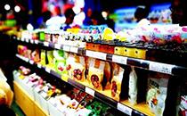 零食行业发展进入快车道,步入4.0新时代!
