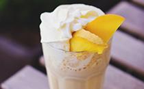 娃哈哈推酸奶新品,��新不�啵��@喜�B�B!