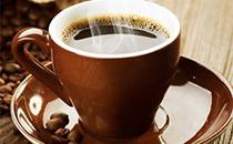 咖啡到底有多��X?�^�r夫山泉后又一��巨�^入局了!