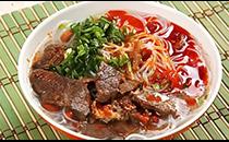 自热米饭、小火锅后,统一再战方便食品市场推牛肉米粉!