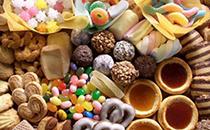 洽洽食品前三季净利接近去年全年 加速拓展海外市场