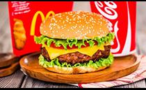 麦当劳中国开心乐园餐重磅升级