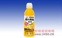 途牛果汁饮料,可以喝的水果,让你更健康,快来代理吧!